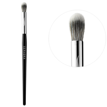 Pro Airbrush Crease #31 by Sephora Collection