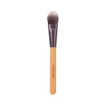Beauty Tool Foundation Brush by innisfree