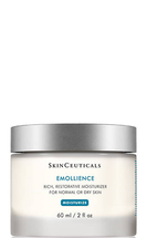 Emollience by Skinceuticals