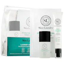 Laundry On The Go Kit by Skin Laundry