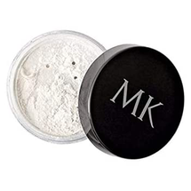 Translucent Loose Powder by mary kay