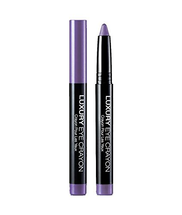 Luxury Eye Crayon by Kiss New York