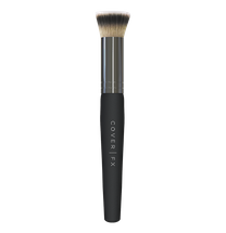 Liquid Foundation Brush by Cover FX