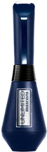 Unlimited Length And Lift Mascara by L'Oreal