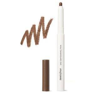 Eye Contouring Stick Round Round by innisfree