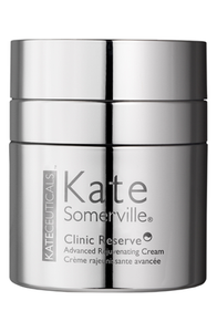 Kateceuticals Clinic Reserve Advanced Rejuvenating Cream by kate somerville
