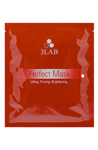 Perfect Mask by 3LAB