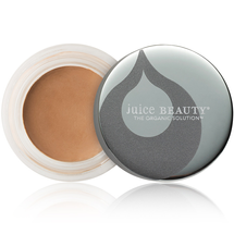 Phytopigments Perfecting Concealer by Juice Beauty