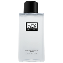 Light Controlling Lotion by Erno Laszlo