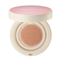 Eco Soul Essence Cushion All Cover SPF 50+ by The SAEM