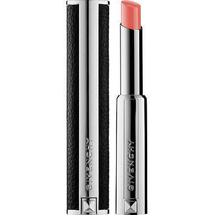 Le Rouge A Porter Lipstick by Givenchy