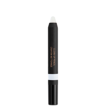 Clean Up Pencil by Nudestix