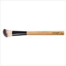 Contour Brush #3 by antonym