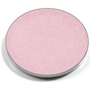 Iridescent Eyeshadow Palette Refill by chantecaille