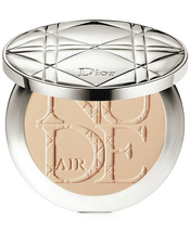 Nude Air Compact Powder by Dior