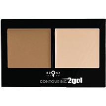 Contouring 2Go by Bronx Colors