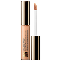 Double Wear Stay-in-Place Flawless Wear Concealer by Estée Lauder