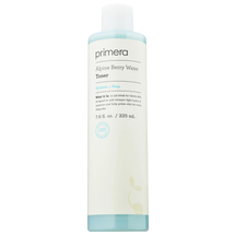 Alpine Berry Water Toner by Primera