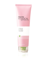 Botanical Effects Cleansing Gel by mary kay