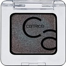 Art Couleurs Eyeshadow by Catrice Cosmetics