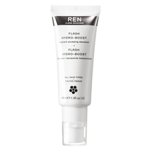 Flash Hydro Boost Instant Plumping Emulsion by ren