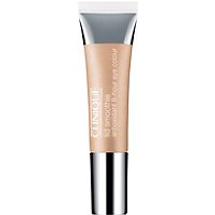 Lid Smoothie Antioxidant Hour Eye Color by Clinique