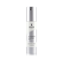 Ageless Total Anti-Aging Serum by Image Skincare