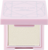 Charm Holographic Highlighter by Winky Lux