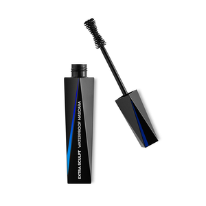 Extra Sculpt Waterproof Mascara by Kiko Milano