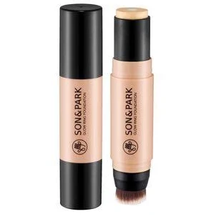 Glow Ring Foundation by Son & Park