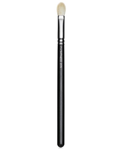 217 Synthetic Blending Brush by MAC