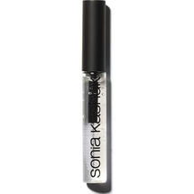 Clear Brow Gel by sonia kashuk