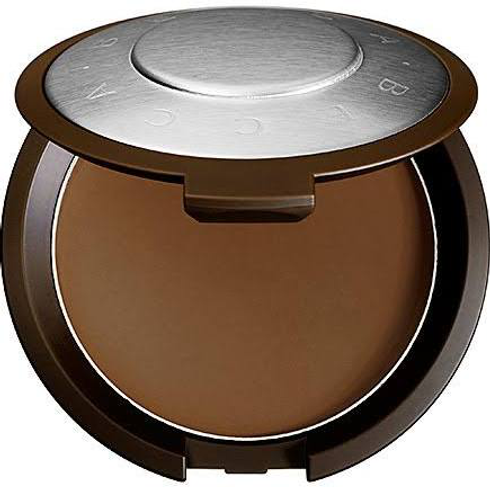 Lowlight Sculpting Perfector by BECCA #2
