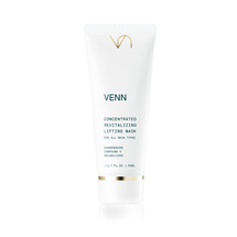 Concentrated Revitalizing Lifting Mask by Venn