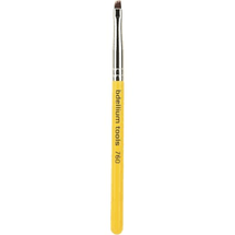 Travel 760 Liner/Brow by bdellium tools