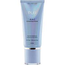 4-in-1 Correcting Primer Hydrate & Balance by pür