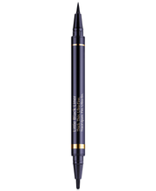 Little Black Liner Thick. Thin. Ultra-Fine. by Estée Lauder