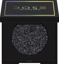 Block Party Single Eyeshadow by Dose of Colors