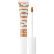 Flex Concealer by Milk Makeup