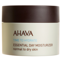 Essential Day Moisturizer Normal To Dry by ahava