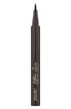 Kitten Liner by jouer