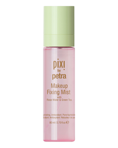 Makeup Fixing Mist by Pixi by Petra