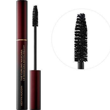 The Curling Mascara by Kevyn Aucoin