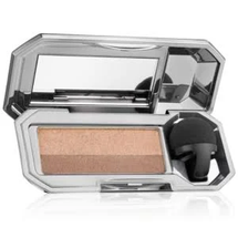 They're Real! Duo Eyeshadow Blender - Beyond Nude by Benefit