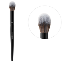 Pro Contour Brush #79 by Sephora Collection