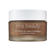 Un Cover-Up Cream Foundation by rms beauty