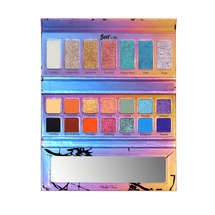 Best Life Palette by Violet Voss Cosmetics