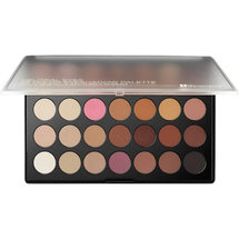 Makeup Gold Rush Eye And Cheek Palette Color by BH Cosmetics