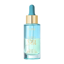 Rainforest Of The Sea Deep Sea Collagen Super Serum by Tarte