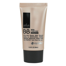 Aqua Tinted BB Cream SPF 20 by epielle